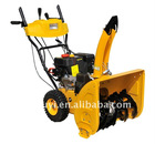 BEST 6.5HP loncin or zongshen Snow Blower