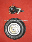 Electric Scooter Wheel combination Parts-P045