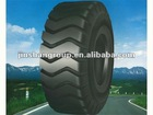 17.5-25 bias otr tire 14PLY-ARTING TT