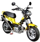 49cc EEC pocket bike