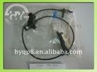 Supplying Rear Lower Arm 57470-SNE-A01 for Honda Civic
