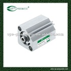 CQ2 Series Compact Pneumatic Cylinder