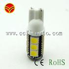 Led T10 Led Light For Car