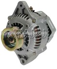Toyota(1-1930-01ND)alternator