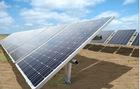 7000w solar power plant