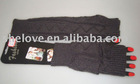 ladies arm warmer