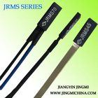 JRMS SMALL SIZE 2.1*5*13.5MM temperature regulator