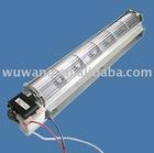 fireplace blower fan motor 61/40