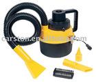 vacuum cleaner 301