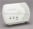 Carbon Monoxide Detector (Guaranteed 5 years)