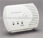 Carbon Monoxide Detector (Guaranteed 5 years)