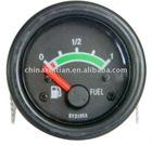 auto fuel gauge