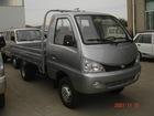diesel mini truck