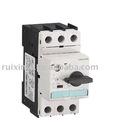 Motor proteciton circuit breaker , RX-RV, MPCB