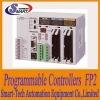 Original Panasonic PLC FP2-PP41 (AFP2433)