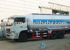 EQ1250A9 bulk cement truck