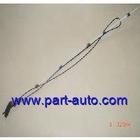 ANTENNA 39250A78B02-000 FOR DAEWOO TICO