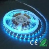 LED STRIP LIGHT waterproof SMD RGB LED STRIP LIGHT