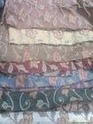 chenille jac sofa fabric