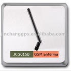 (manufactory)GSM/AMPS Car/Auto Indoor Antenna