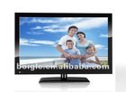 "15"" HD LED TV"