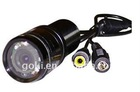car rear view camera GQ-715C02