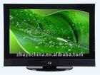 led digital full hd tv
