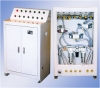 Pneumatic Control System--for steel factory