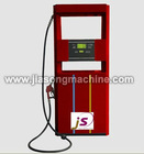 YTB-40 Fuel Dispenser Pump