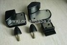 door shock absorbers