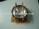 komatsu bulldozer lamp assy 154-06-36770