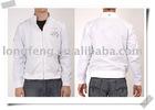 Men's Jacket (MZW-101)