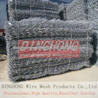 gabion box(professional factory)