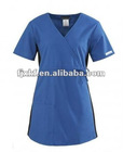 Ladies Scrubs