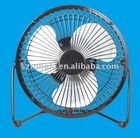 electric air cooling fan for workmen