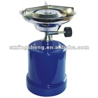 camping gas stove / coffee stove / camping cooker