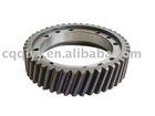 ring gear 2402108