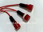 Alarm Indicator lights(high brightness)