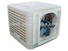 air cooler fan,380V