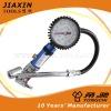 Car Tyre Gauge