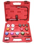 21pcs Cooling System&Radiator Tester Kit