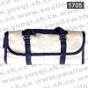 1705 piano tuning Tool Bag