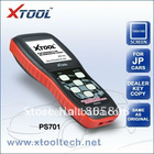 Xtool PS701 AA Japaness cars Diagnosis tool for TOYOTA, HONDA, MITSUBISHI