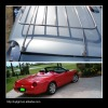 Removeable Luggage Rack, car roof rack