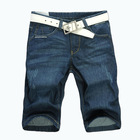 wholesale clothing mens shorts for SS2013 (205#)