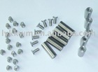 molybdenum Thumb screw