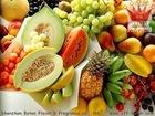 Fruit Flavor from professional manufacturer