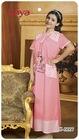 2012 women pajamas ,home wear, casual wear