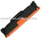 Compatible Color Toner Cartridge CC 530A / 541A / 542A / 543A for HP Color Laserjet CM2320/CM2320fxi/CM2320nf/CP2025/CP2025dn