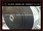 CC Fabric Industry Conveyor Belt